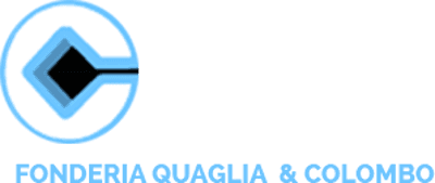 FONDERIA QUAGLIA E COLOMBO